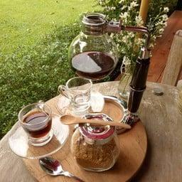 Khum Kafe'