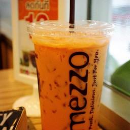 Mezzo Coffee ซัสโก้ พหลโยธิน ซอย 24