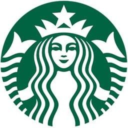 Starbucks Harbormall Pattaya Klang