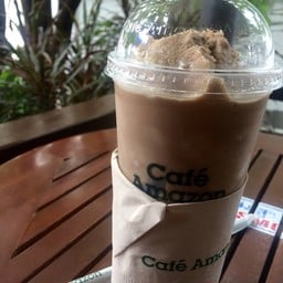 CC0995 - Café Amazon สน.ปตท. พระราม 3