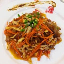 Juyuan Hotpot