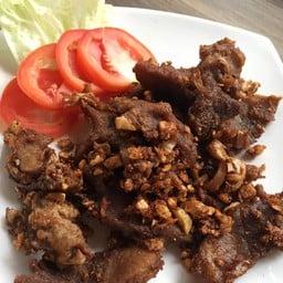 Duang Restaurant
