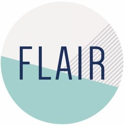 Flair The Espresso Bar (United Center)