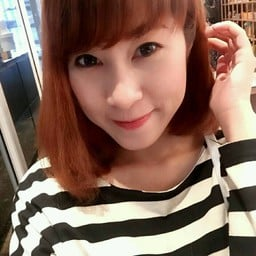 Zahara Salon Bangkok สุขุมวิท 13