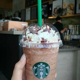 Starbucks The Bright Rama 2