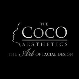 The Coco Clinic เดอะโคโค่คลินิก เชียงใหม่