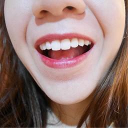 Smile Signature รามอินทรา