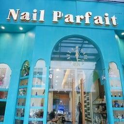 Nail Parfait เดอะคริสตัล เอสบี ราชพฤกษ์
