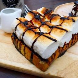 2SIS Dessert & Coffee