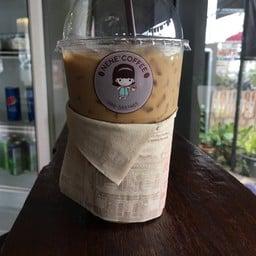 Nene' Coffee