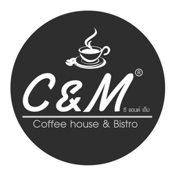 C&M Cafe and Bistro