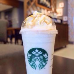 Starbucks ลิตเตอร์วอก พัทยา