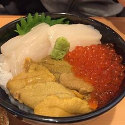 (regular) (¥2900)