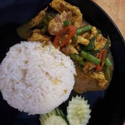 Bundhaya Kitchen