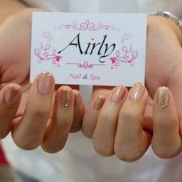 Airly Nail & Spa