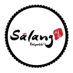 Salang Tokpokki