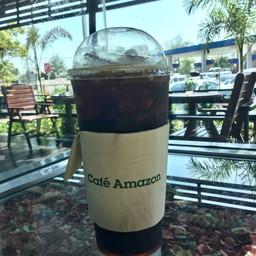 Blackcoffee หวานน้อย