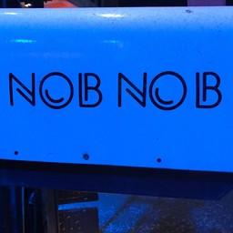 Nobnob