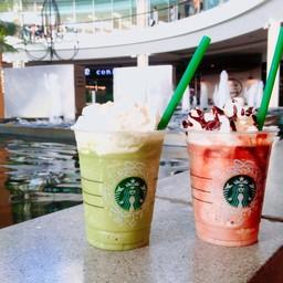 Starbucks เซ็นทรัลเฟสติวัล ภูเก็ต