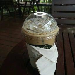 DD725 - Café Amazon ปตท.บจก. เรืองชัยกิจปิโตรเลียม