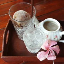 กาแฟละมุน