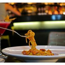 AOP Spaghetti 220B
