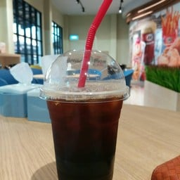 Inthanin Coffee พหลโยธิน กม.57