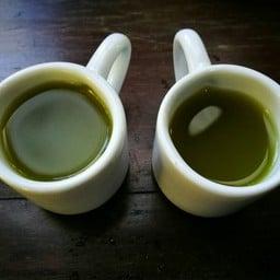 Ma Du Doi Coffee