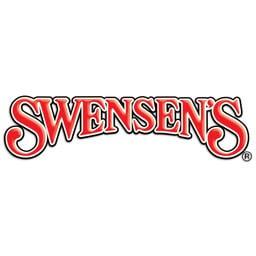 Swensen's บางลำภู