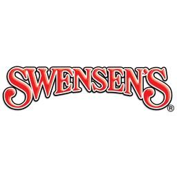 Swensen's ดิ พาซิโอ้ ทาวน์ รามคำแหง