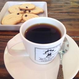 Nirin Cafe