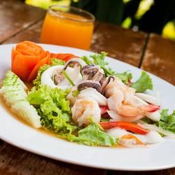 Salisa Restaurant