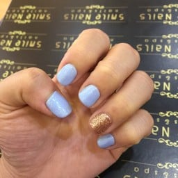 Smile Nails