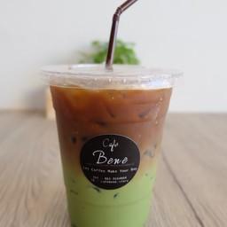 Cafe' Bene