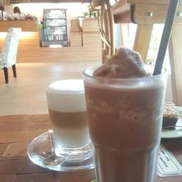 Ab'Petite Cafe