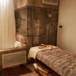 Scape de spa Sukhumvit 31