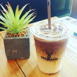crossroadcafe'&hangout :uthaithani อุทัยธานี
