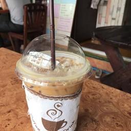 กาแฟ ลุงโก๊ะ ซอย รัชดาภิเษก 10