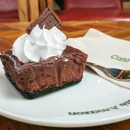 SD1767 - Café Amazon โรงแรมเดอะพาร์ค พิษณุโลก