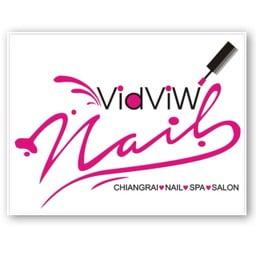 VIDVIW NAILS Chiangrai