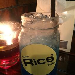 Rice Kafe