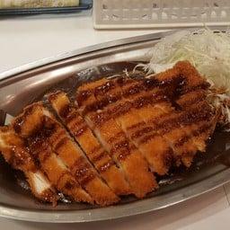 Go! Go! Curry Akihabara
