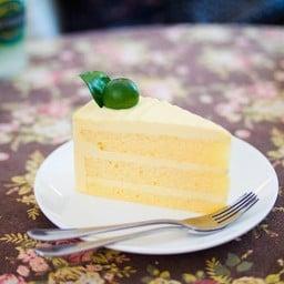 Sugar Moon Cafe'