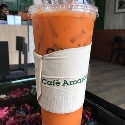 DD1846 - Café Amazon สน.บจ.นภมณฑ์