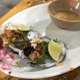Konlay thaifood