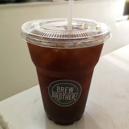 Brew Brother