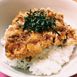 KOME JAPANESE FOOD