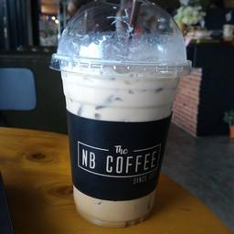 The Nb Coffee