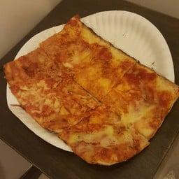 Paolo's Italian Pizza หลีเป๊ะ