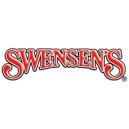 Swensen's OLD SIAM